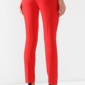 Женские брюки со стрелками от PHILIPP PLEIN