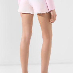 Женский хлопковые шорты от PHILIPP PLEIN