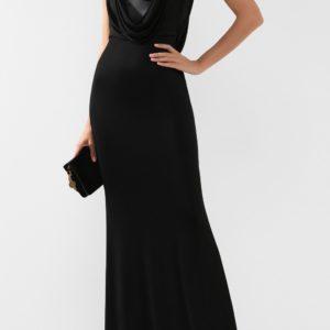Женское платье-макси от PHILIPP PLEIN